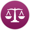 Solutions for Legal Marketing and CLE Programs