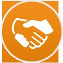 Association Marketing & Training Solutions