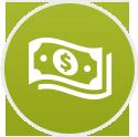Virtual Event Platform for Financial Services