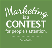 Marketing Contest