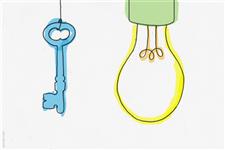 Key Idea Compaign