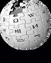 Wikipedia Webinars