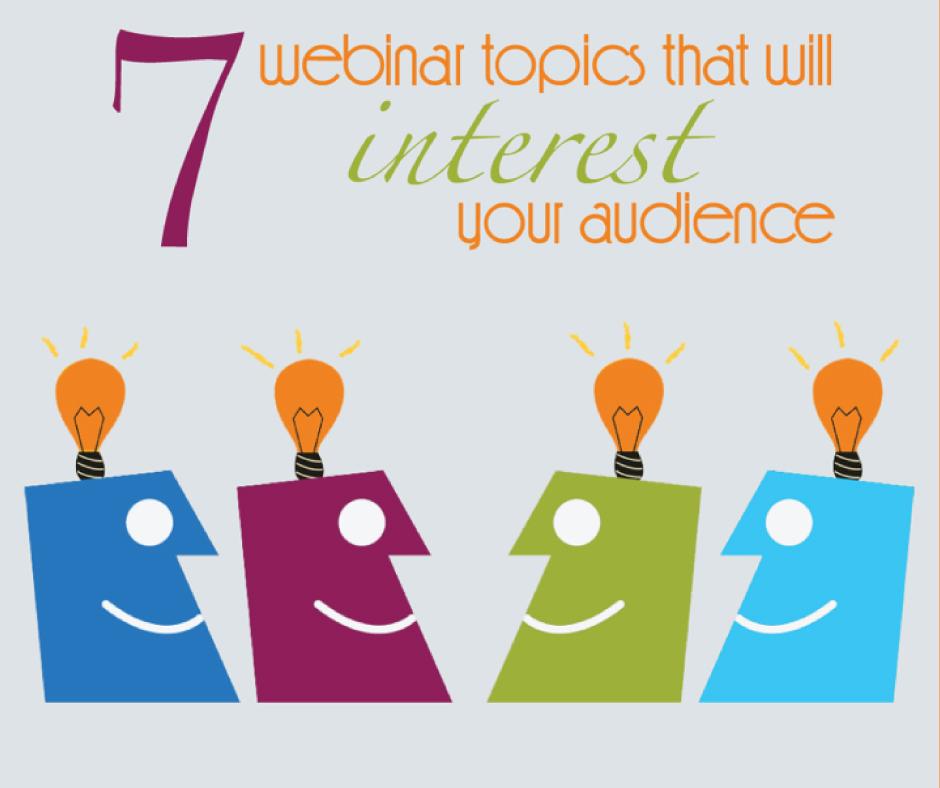 7-webinar-topics-FB