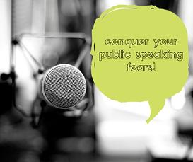 beaconlive_public-speaking