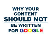 Why-your-Content-FB