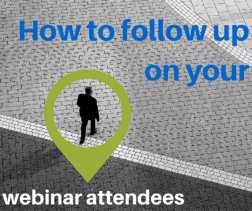 How_to_follow_upon_yourwebinar_attendees