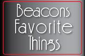 beacons-favorite-things