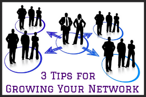 3_tips_for_growing_your_network-709980-edited