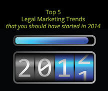 top-5-legal-marketing-trends