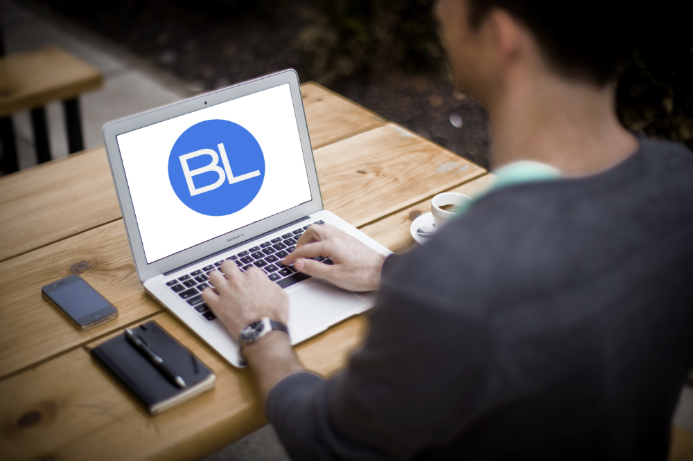 BeaconLive's Content Delivery Features