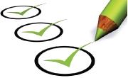 webinar-promotions-checklist