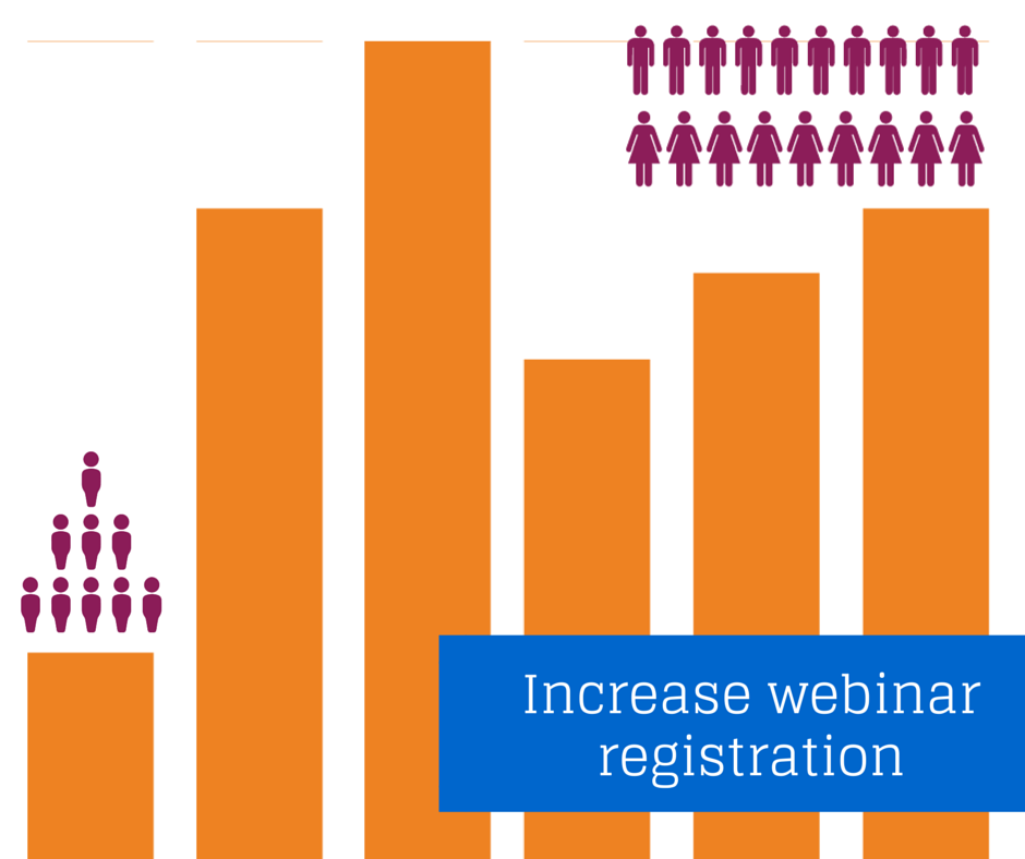 Increase_webinar_registration