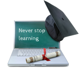 Never_stoplearning