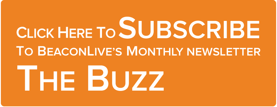 subscribe-to-the-buzz.png