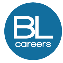 bl-careers