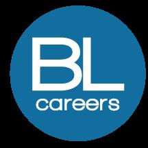 bl-careers