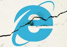 Internet_explorer_exploit
