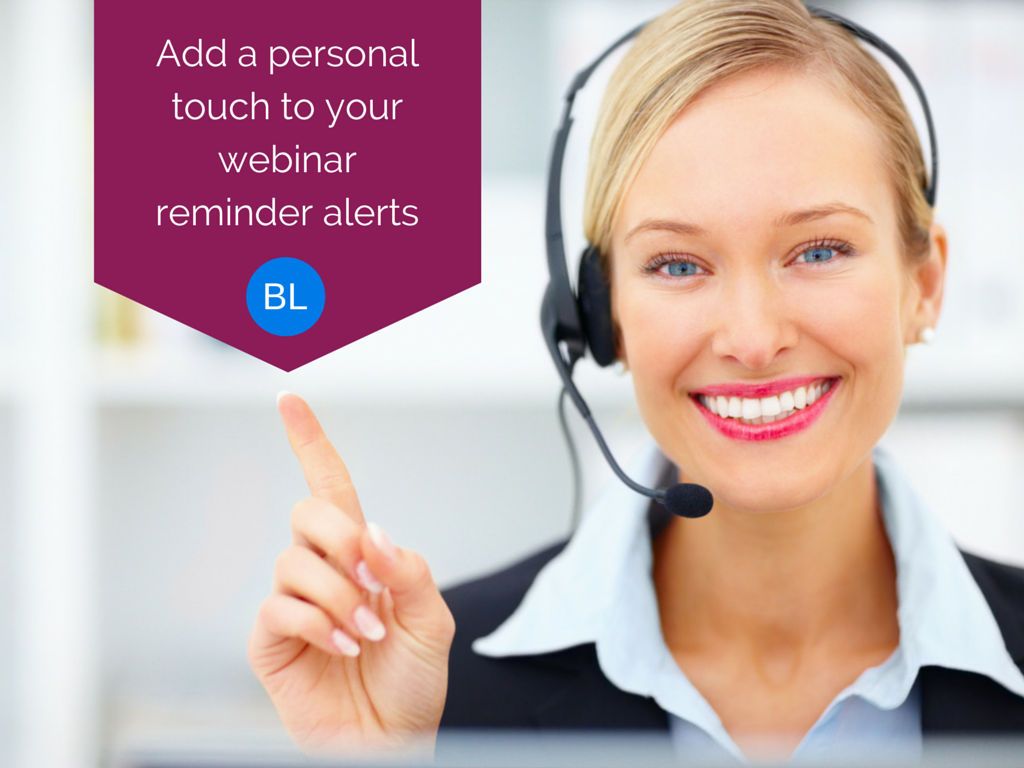 Add_a_personal_touch_to_your_webinar_1