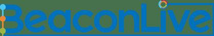 BeaconLive Official Logo - Vector -1