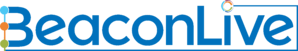 BeaconLive Official Logo-1