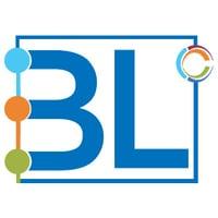 BeaconLive Square Logo-2