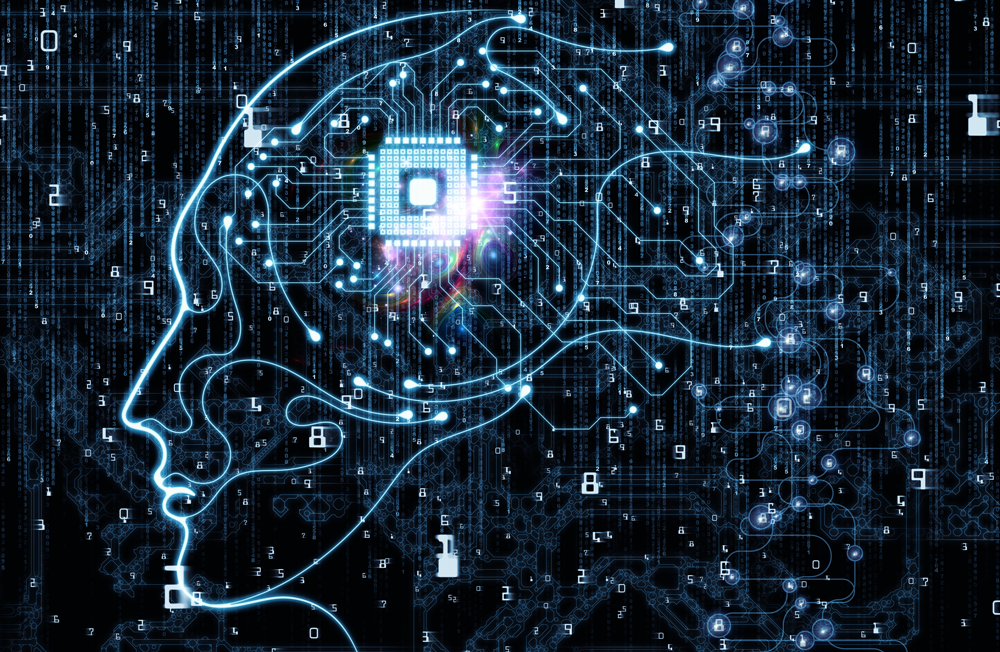 Artificial Intelligence and Adult elearning