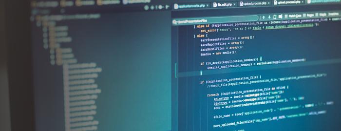 BeaconLive Developer's Portal