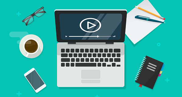 Best Practices for Corporate Training Videos
