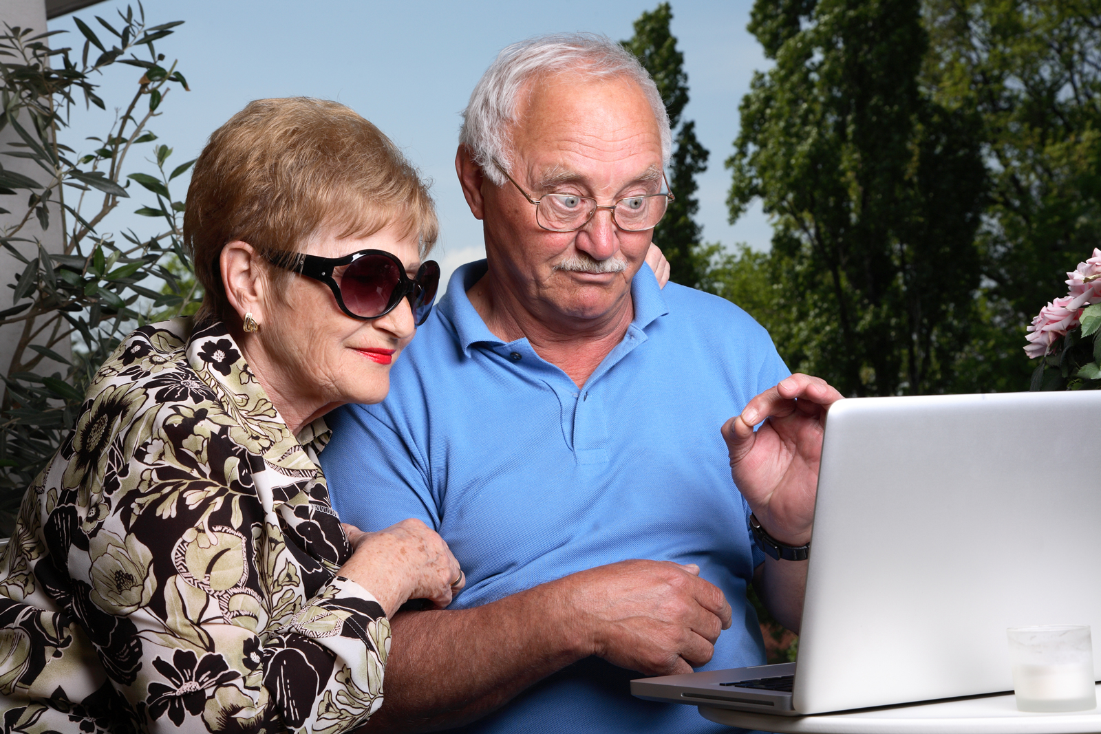 eLearning Webinar Promotion Best Practices – Easy Enough for Grandpa