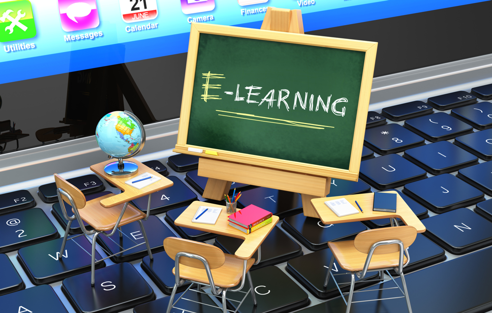 eLearning Course Success Tips
