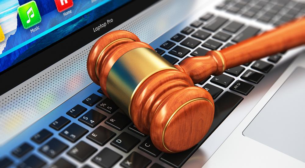 Legal Marketing Tactics