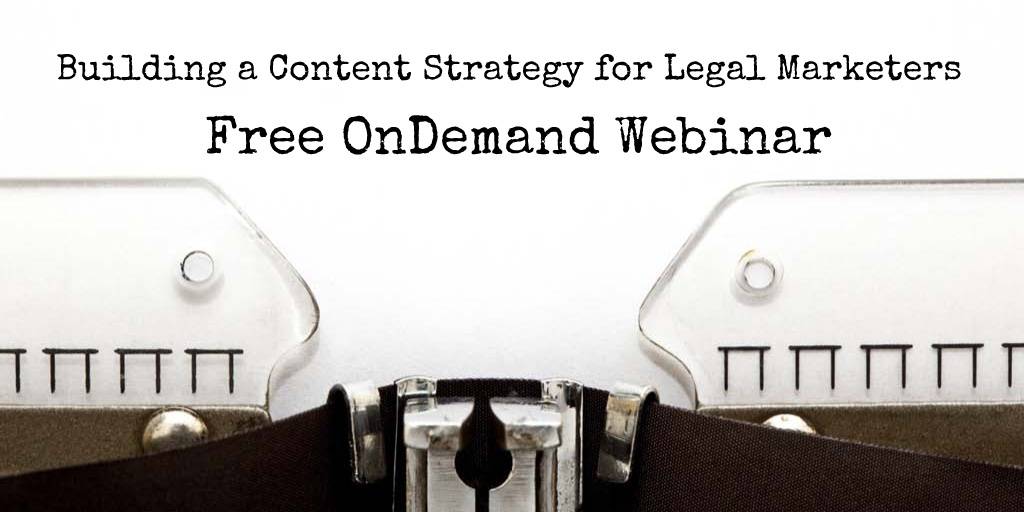 Content-Strategy-ondemand-webinar