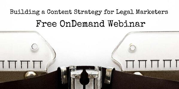 Content-Strategy-ondemand-webinar