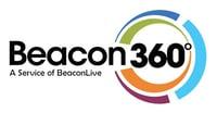 beacon360-logo