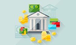 finance-webinars