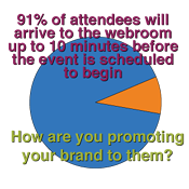 91-percent-of-attendees-1