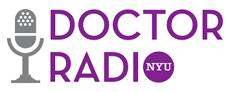 doctor_radio_2