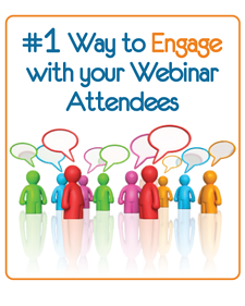 engage-with-your-webinar-attendees