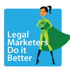 legal-marketers-do-it-better
