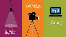 lights-camera-webcast