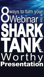 shark-tank-webinar