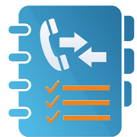 Webinar Reminder Calls