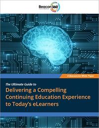the-ultimate-guide-to-delivering-a-compelling-continuing-education-experience