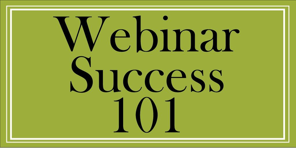 webinar-success
