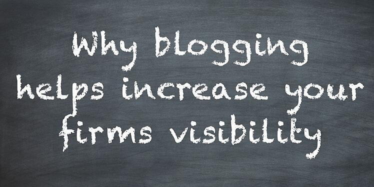 why-blogging-helps