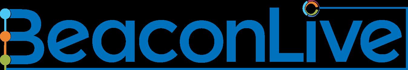 BeaconLive Logo