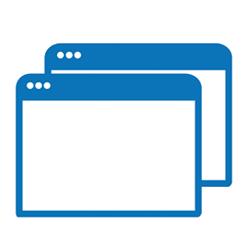 browser-based
