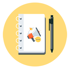 BL-Whitepaper-Icon_220px.png
