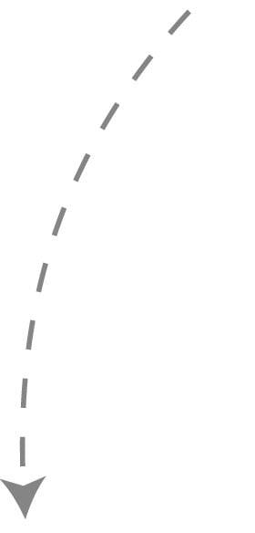 left-arrow-2