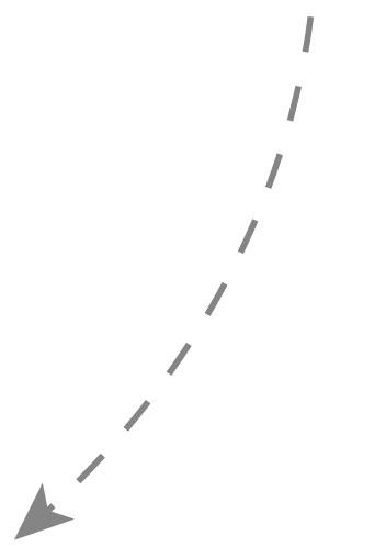 right-arrow-2